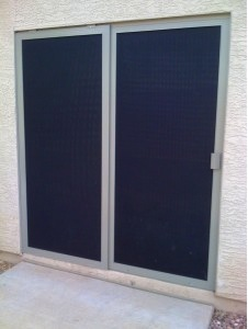 Sun Screen Products Screens Unlimited Solar Window Screens